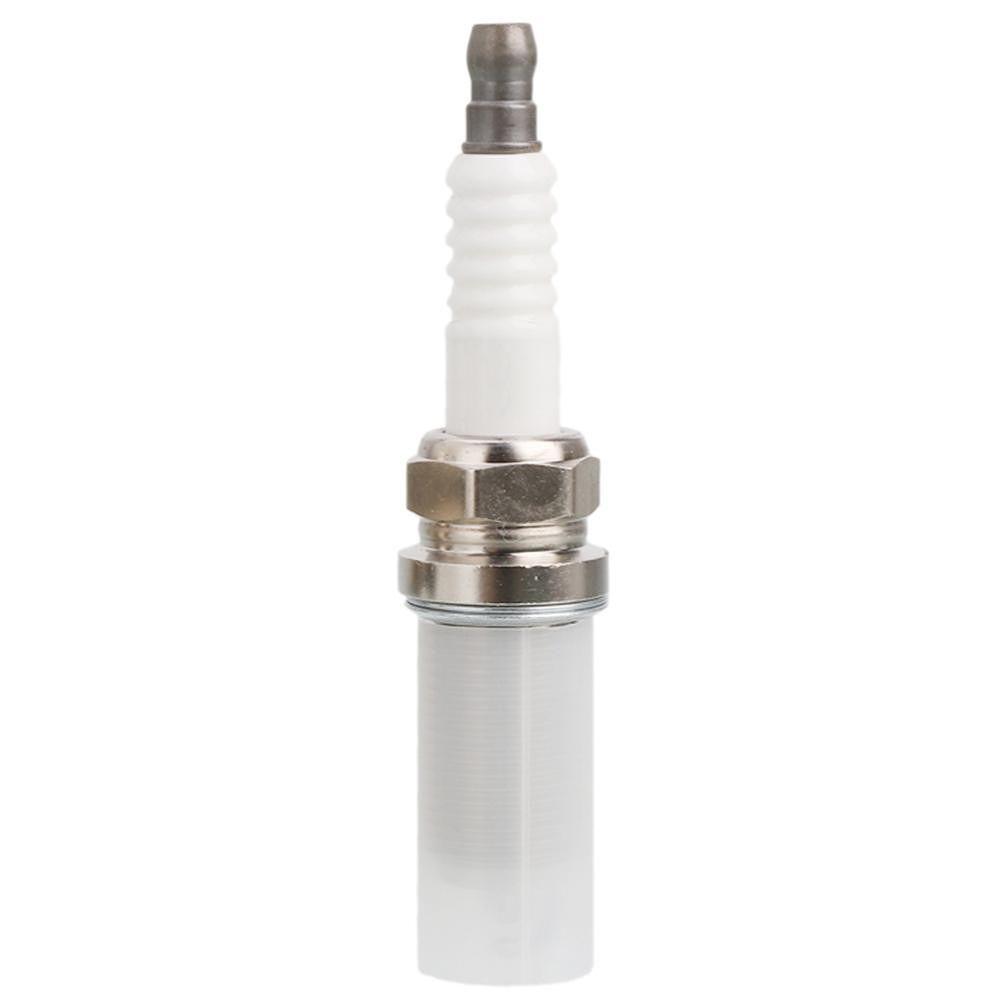 6pcs Spark Plugs FK20HBR11 90919-01249 for Lexus GS 200t IS F LS 460 RC 350