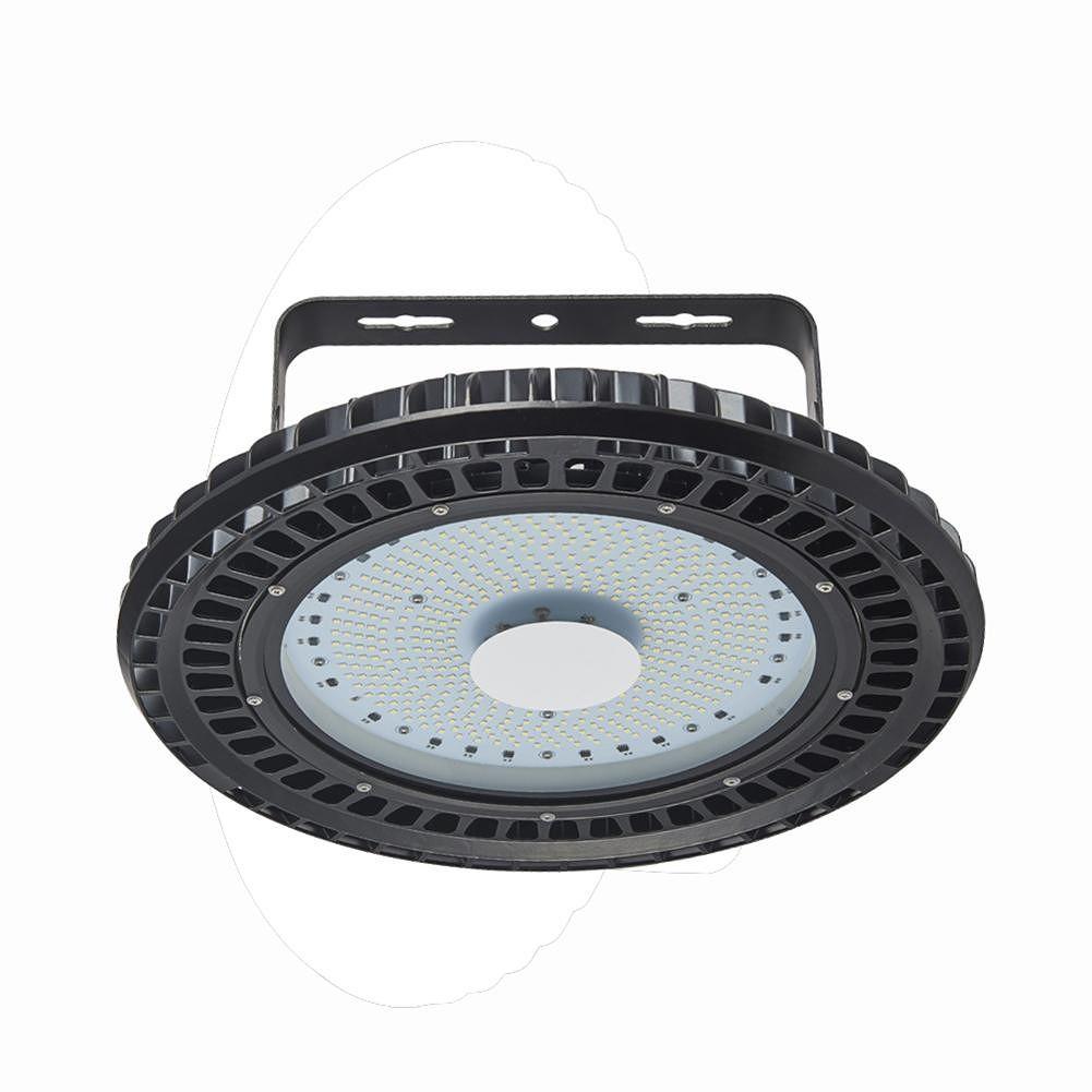 20pcs UFO High Bay LED Light 110V Cold White Warehouse Lighting (250W)