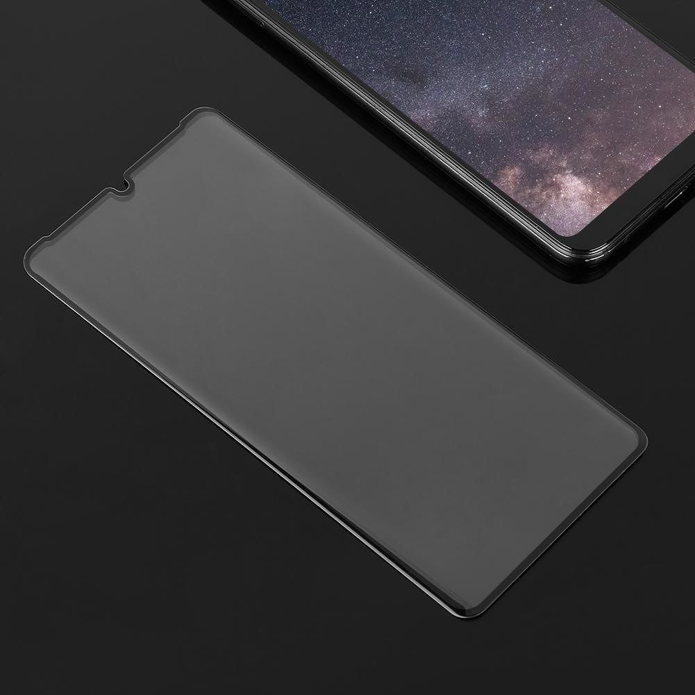 9D Toughened Glass Full Screen Protective Film for Huawei P30 Pro Protector