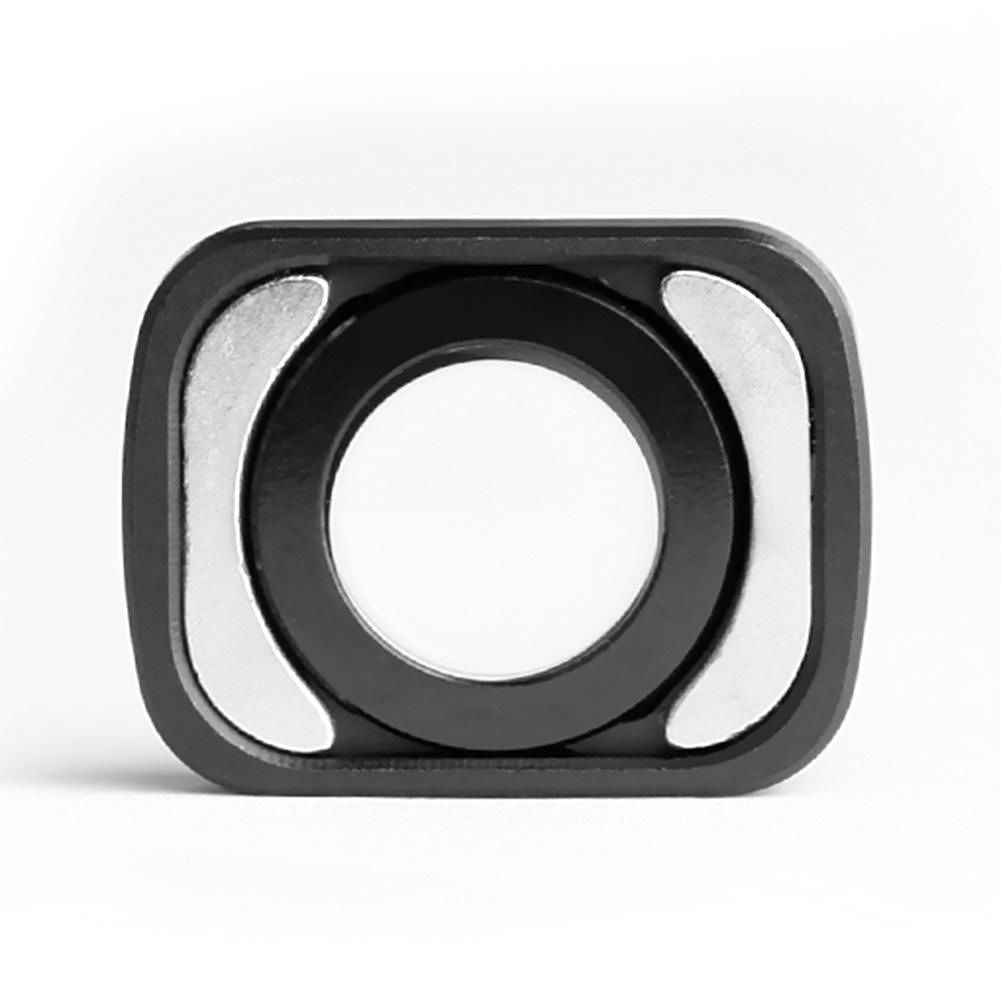 Wide Angle Lens External Camera Lens for DJI Osmo Pocket Gimbal Camera