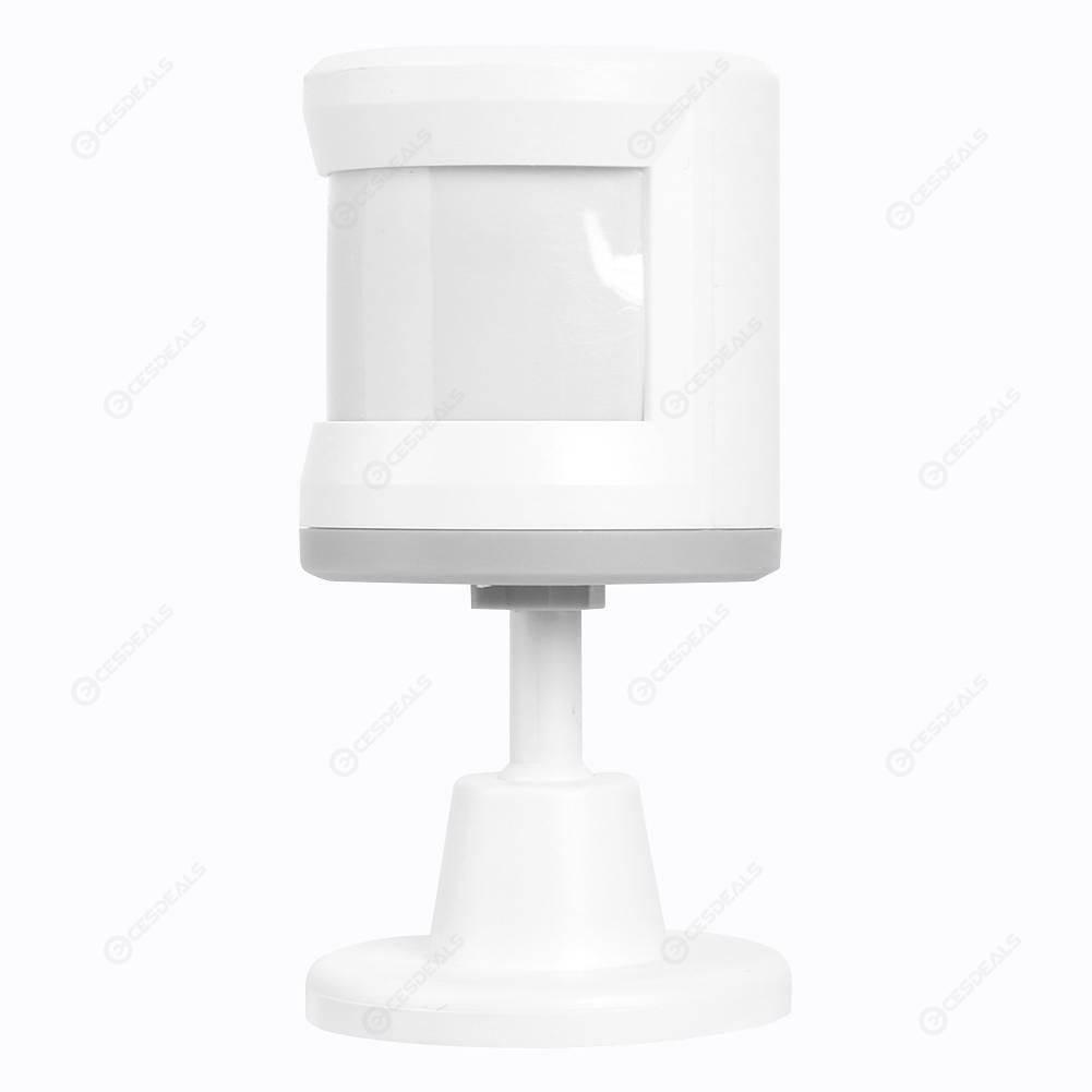 Tuya Wireless Human Motion Sensor PIR Detector for Alarm Security System