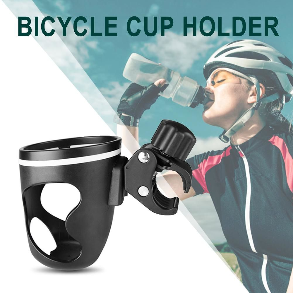 MTB Bicycle Bottle Holder Bracket Bike Cycling Water Kettle Rack Mount Cage