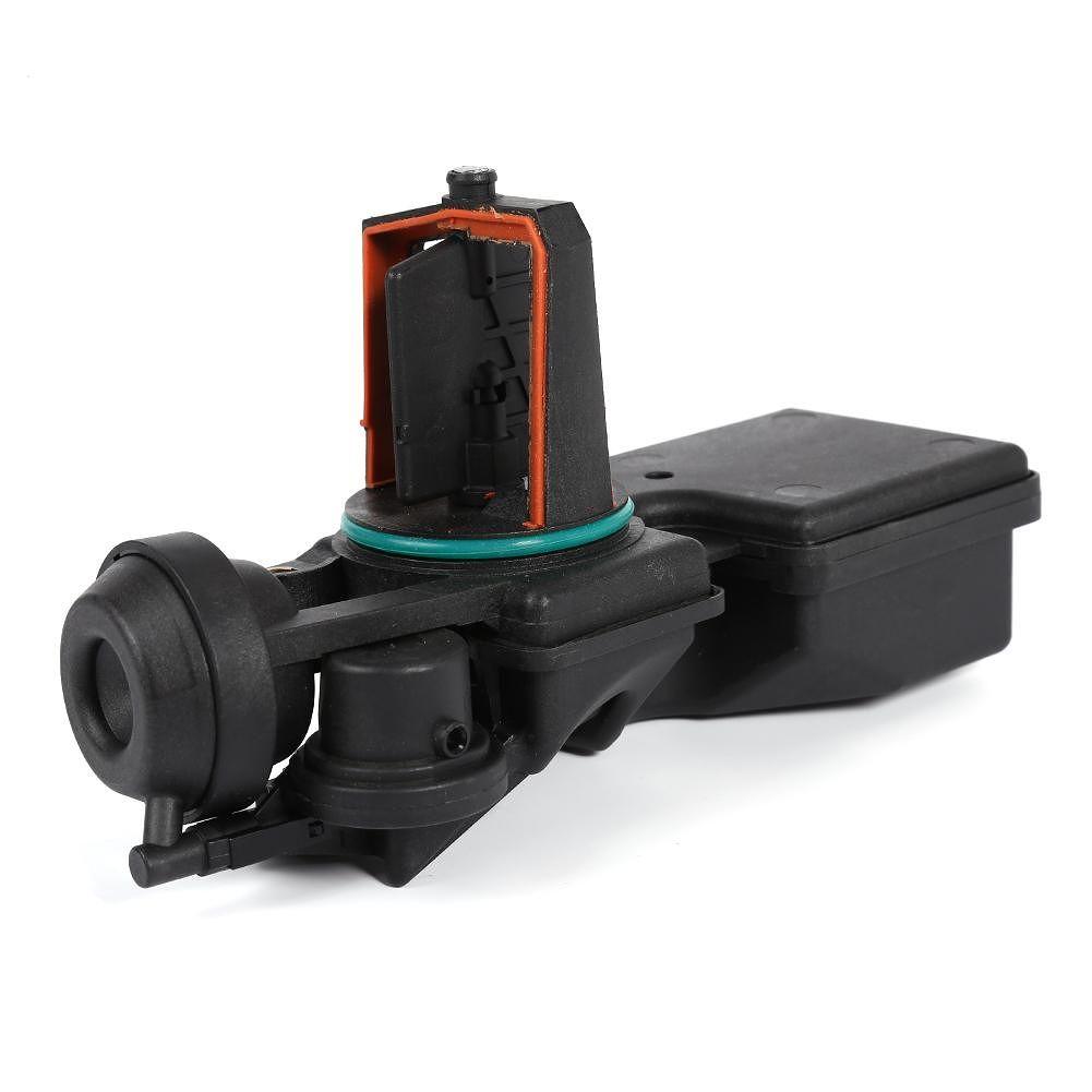 Air Intake Control Adjuster Manifold Adjustment Valve for E46/E39/E38/E36