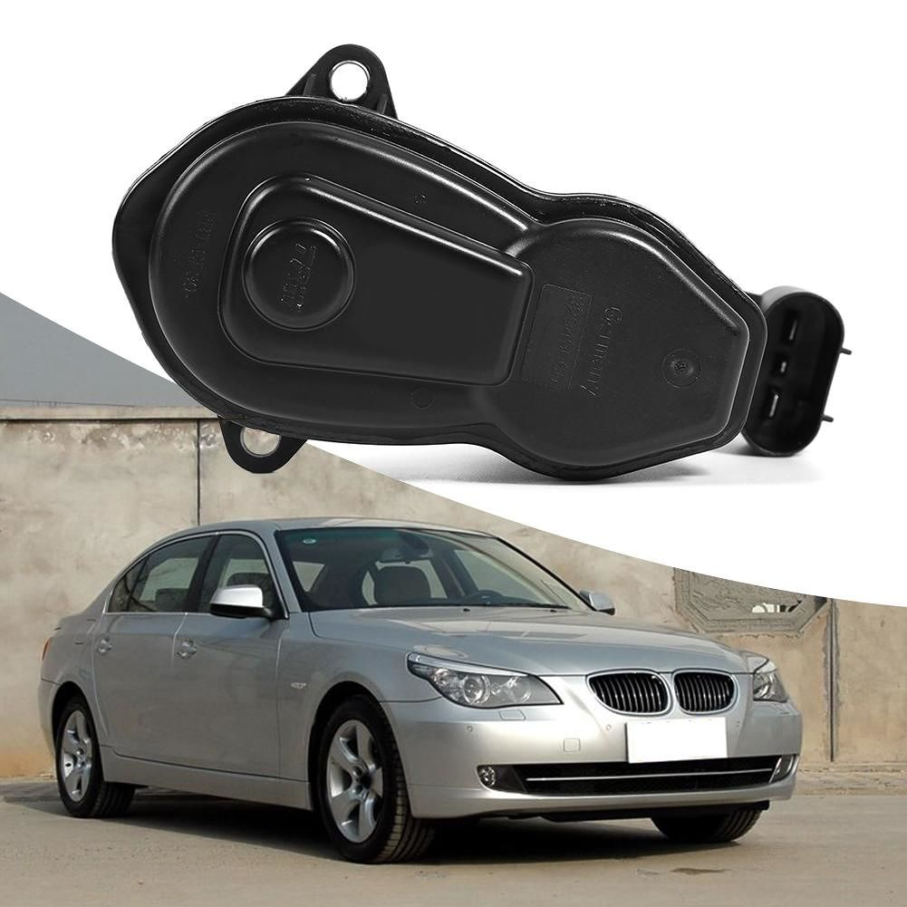 34216794618/34216791420 Park Brake Actuator for F10/F18/F11/520I/X3/F25