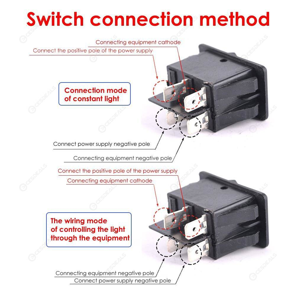 Wiring Diagram On 12v Rocker Switch Fog Light Wiring Diagram Together