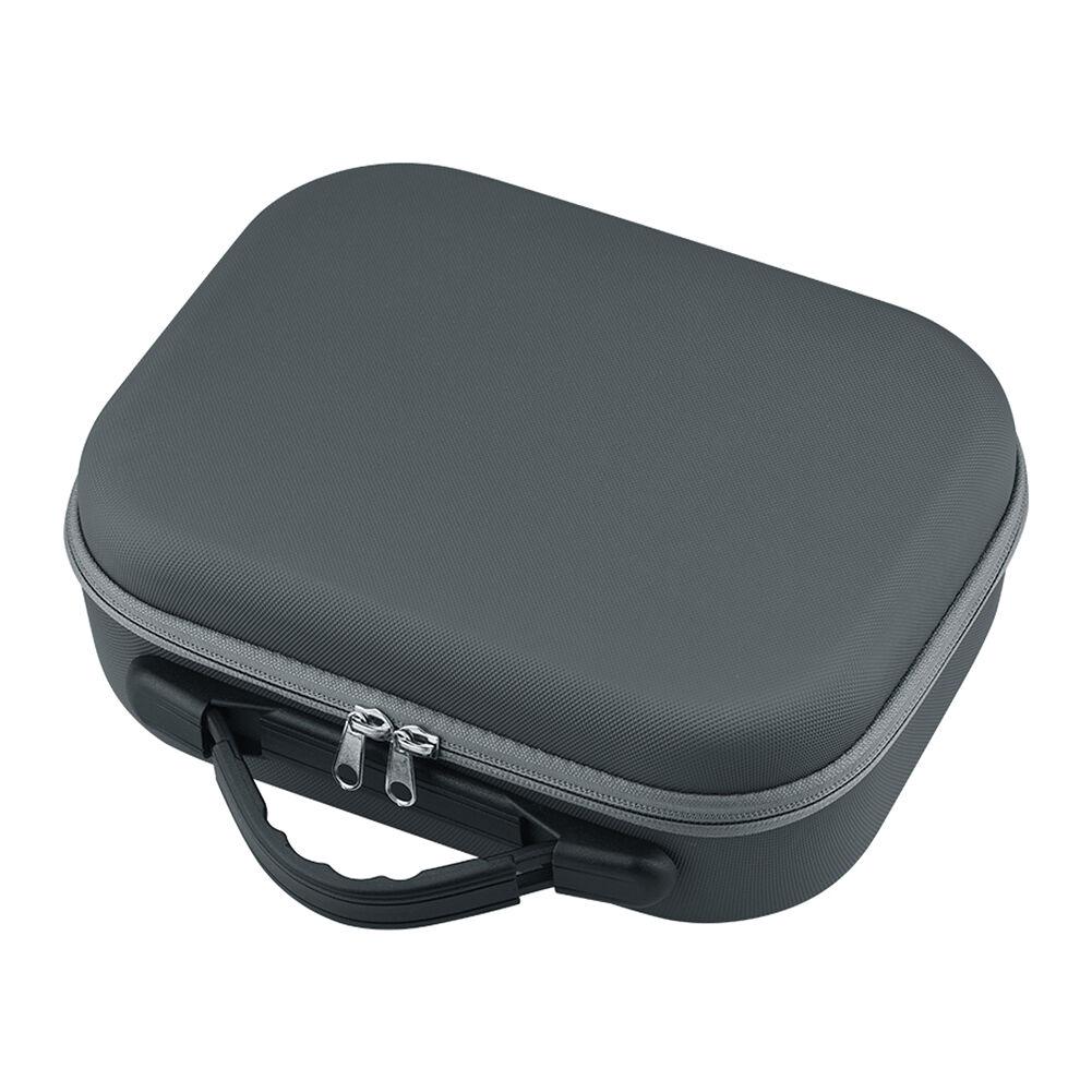 Drone Remote Control Carrying Handbag for DJI Mavic Air 2 Storage Organizer