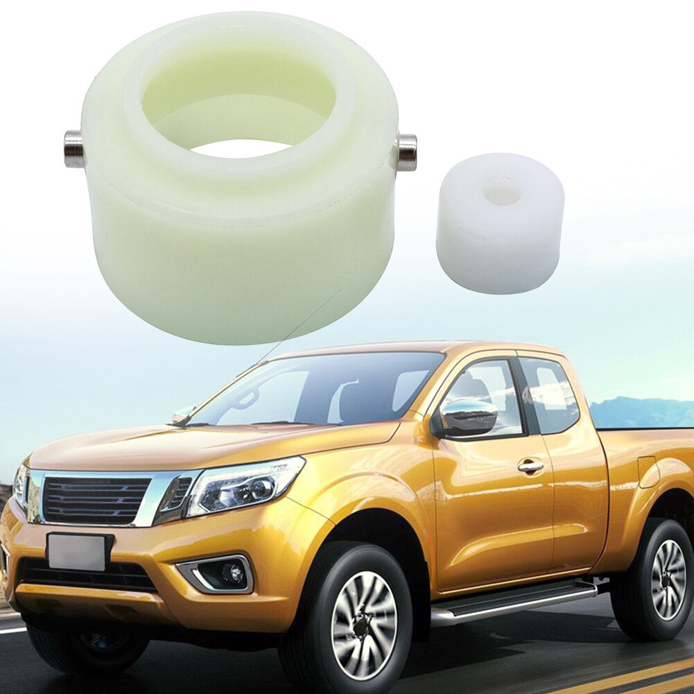 Gear Shifter Bushing Bush Kit for Nissan Navara D22 Early Patrol GQ Y60
