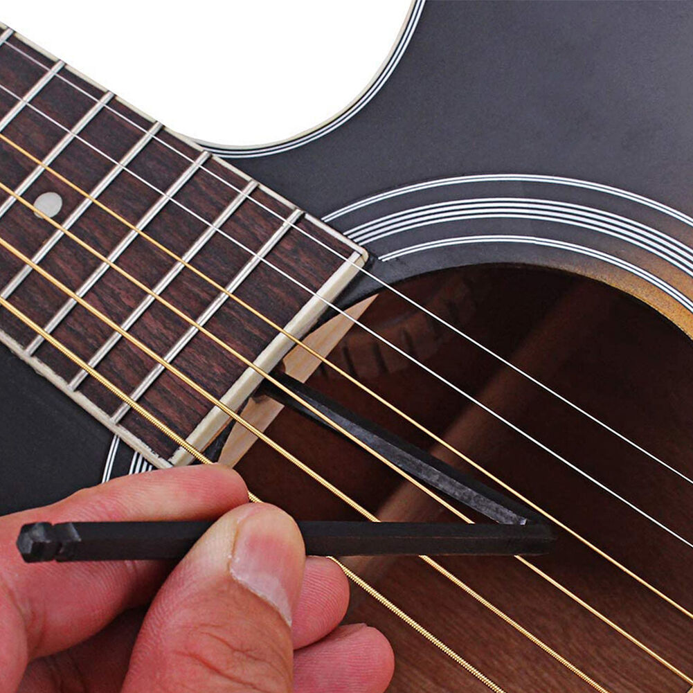 2pcs Guitar Truss Rod Adjustment Wrench for Martin Acoustic Electric Guitar